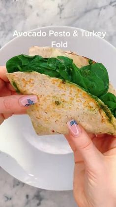 Good Healthy Recipes, Healthy Meal Prep, Lunch Recipes, Whole Food Recipes, Healthy Snacks, Vegetarian Recipes, Healthy Eating, Cooking Recipes, Roh Vegan