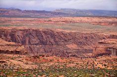 Glen Canyon - Glen Canyon, California, USA Glen Canyon, California Usa, Landscape, Nature, Travel, Scenery, Naturaleza, Viajes, Destinations