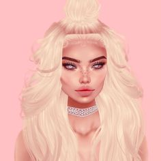 imvu imvu edit imvu model imvu fashion imvu avatar imvu virtual virtual pink kawaii soft SASHAY SHANTAY PANTHER ON THE RUNWAY DO IT DO IT OH OH I FEEL THIS LOOK SO MUCH