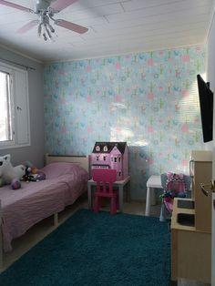 Decor, Bed, Furniture, Home Decor, Toddler Bed