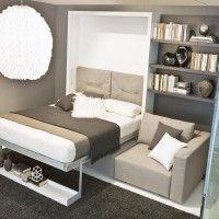 letto-scomparsa-appartamento-piccolo