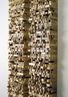 PYTR 75: Jessica Drenk Tree Sculpture, Abstract Sculpture, Wall Installation, Driftwood Art, Deco, How To Dry Basil, Art Photography, Mixed Media, Spirit