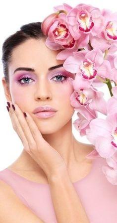 Beautiful Pink ❤