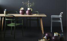 Ikea + Hay = sant - Elle Norge