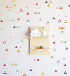 Best Nursery Wall Decals of 2016