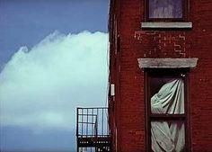 Louis Stettner 1975 to Present Louis Stettner, Paris, Portrait, Architecture, Street, City, Photography, Image, Arquitetura