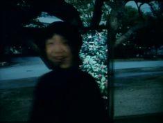 Takashi Ito