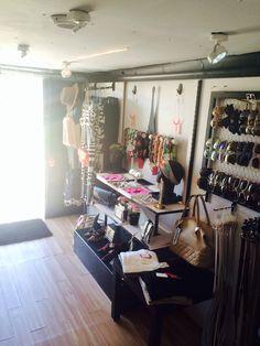 Street Boutique Fashion Truck Turbans Accessories Handbags Shoes Jewelry #dcfashiontruck #shopstreetboutique www.shopstreetboutique.com Arlington Virginia Fashion Truck Mobile Boutique in DC