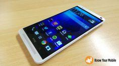 HTC Talks Windows Phone, Android Updates In Reddit AMA