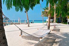 #Finnmatkat Grand Island, Island Resort, Outdoor Furniture, Outdoor Decor, Backyard Furniture, Lawn Furniture, Outdoor Furniture Sets