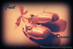 Like, repin, follow! Mariah Seeley #Mariahseeleyphotography