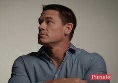 John Cena Wrestling, Evolution, Polo Shirt, Wattpad, Celebrity, Hero, Fan, Boys, Mens Tops
