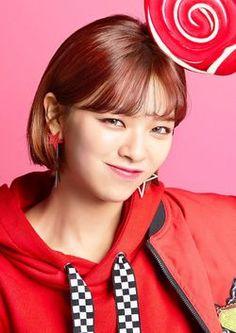 Yoo Jeong Yeon10