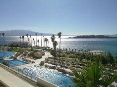 Kefaluka Resort (Turgutreis, Turkije) - Resort Beoordelingen - TripAdvisor