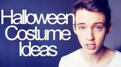 Go to http://halloweencostumestore.net/go for your Halloween costumes  FUNNY HALLOWEEN COSTUME IDEAS