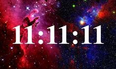 Love Is Gone, Most Powerful, Months In A Year, Love And Light, Consciousness, Helping People, Illusions, Day, Cosmos