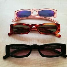 6dde528e1 289 Best Shades & Glasses images | Accessories, Glasses, Jewelry