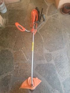 Electric grass trimmer R600 | Verulam | Gumtree South Africa | 162178656