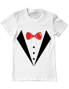 Tricou Tricou Groom suit Groom, T Shirts For Women, Suits, Mens Tops, Design, Fashion, Moda, Outfits, Fashion Styles