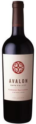 Napa Valley, Avalon Cabernet Sauvignon Blanc, Cabernet Sauvignon, White Wine, Red Wine, Red Raspberry, Liquor Store, Pinot Noir, Napa Valley, Wines