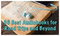 36 Best Audiobooks for road trips and beyond. Books Are Portable Magic BABY CHAKRA HOME HAND SANITIZER PHOTO GALLERY    AMAZON.IN  #EDUCRATSWEB 2020-04-28 amazon.in https://www.amazon.in/images/I/616VNCTDmRL._AC_UL320_.jpg