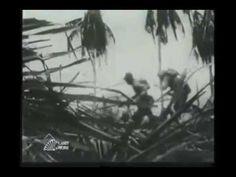 Armi segrete giapponesi. Seconda guerra mondiale.