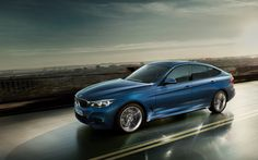 22 Best Bmw Gt Images On Pinterest Bmw Cars Cars And Live Life Love
