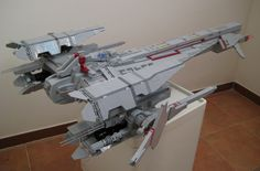 NODENS class fast attack frigate | Flickr - Photo Sharing!