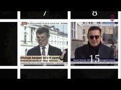 Andrej Babiš a ROUŠKY - Jak šel čas s koronavirem - KALENDÁŘ - YouTube Ghostbusters, Roman, Humor, Youtube, Movie Posters, Movies, Fictional Characters, Music, Cheer