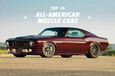 Best-Muscle-Cars-Ever-Main