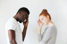 How to Deal with Painful Emotional Triggers in Your Relationships |