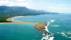 Imagen de http://www.thisiscostarica.com/image-files/uvita-costa-rica.jpg.