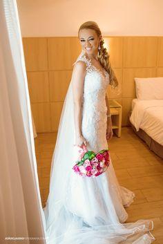 www.joaoclaudiofotografia.com wedding / casamentos / fotos de casamento / wedding photographer / bride / noivas / casamento niteroi casamento rio de janeiro / ensaio casal   / esession / pre wedding