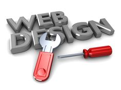 The One Stop Shop for All Your Web Designing Needs.