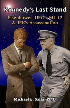 1 Kennedy's_Last_Stand_Cover_300px