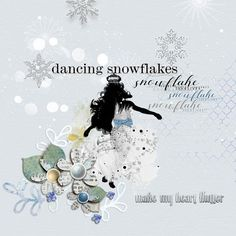 Jen Maddocks Designs  Winter Wonderland {Bundle}  https://www.digitalscrapbookingstudio.com/digital-art/bundled-deals/jen-winter-wonderland-bundle/ jen maddocks designs ×