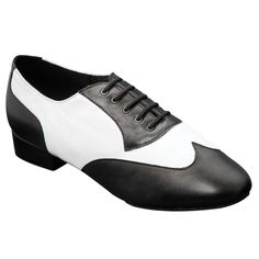 0d2fb27ec9dc 338 Tundra by Ray Rose Latin Dance Shoes