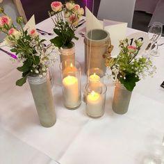 Ich biete einen Rabatt an! Etsy Seller, Table Decorations, Creative, Dinner Table Decorations