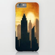 This is awesome! But can I get a night sky city skyline one too?