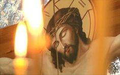 Ο Θεός δεν νοιάζεται για τον τόπο. Ζητάει μόνο θερμότητα καρδιάς και αγνότητα ψυχής