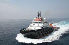 Rc Boot, Offshore Boats, Travel Log, Oil Rig, Tug Boats, Super Yachts, Submarines, Model Ships, Kayak Fishing