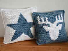 Die 53 Besten Bilder Von Häkel Anleitungen Crochet Patterns