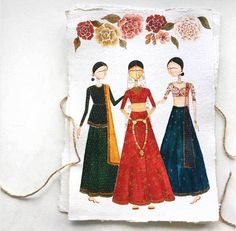 Trendy wedding gifts ideas for bride and groom style Bridal Gifts For Bride, Indian Wedding Gifts, Indian Wedding Invitations, Bride Indian, Indian Weddings, Real Weddings, Tamil Wedding, Wedding Planning Guide, Indian Wedding Planning