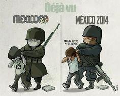 10 Ideas De 68 Mexico 68 Juegos Olimpicos Decatlón