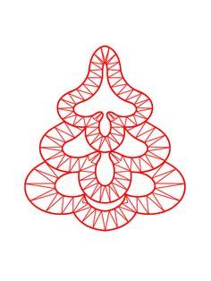 kloeppelmaedel - Hier gibt es alle meine Klöppelbriefe, Bastelsets und Zubehör sowie Tipps und Anregungen rund ums Klöppeln vom Klöppelmädel. Doily Art, Bobbin Lacemaking, Bobbin Lace Patterns, Lace Heart, Lace Jewelry, Crochet Diagram, Needle Lace, Lace Making, Cutwork