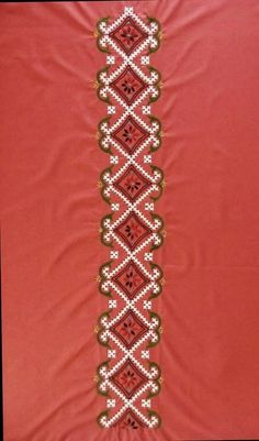 66596986 Blouse works works Kutch work designs, Embroidery - DIY and crafts
