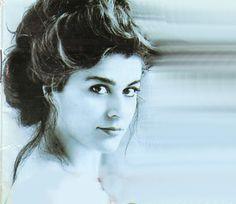 cecilia bartoli ombra mai fu   Imágenes de Cecilia Bartoli (4 de 55) – Last.fm