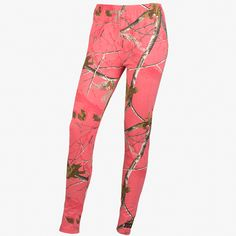 Get your Realtree AP Pink print fix with stretchy cotton leggings! Pull-on style. Country Style Wedding Dresses, Country Girl Style, Country Life, Mossy Oak Clothes, Camo Clothes, Hunting Clothes, Pink Camo, Women's Camo, Realtree Camo