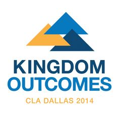 Heading to #CLA14 in Dallas? Let's Connect! · From The A Group blog #ministry #marketing #strategy #church
