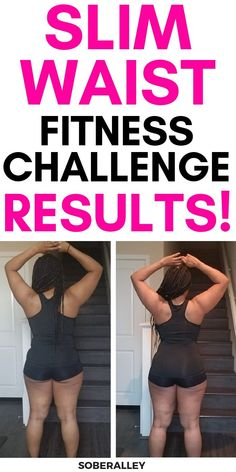 Here are 30-Day Fitness Challenge RESULTS for January 2019 total body fitness challenge. I did intermittent fasting 16/8 weight loss challenge to lose weight fast. Before and after weight loss pics are amazing for tracking progress. Come lose weight fast and get quick weight loss in our intermittent fasting fitness group!